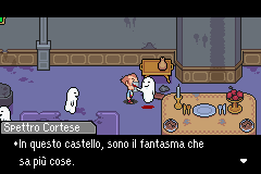 mother3ita_02