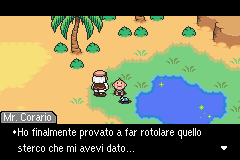 mother3ita_04